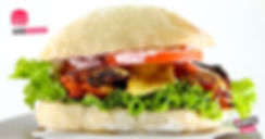 Grilled-Spicy-Burger.jpg