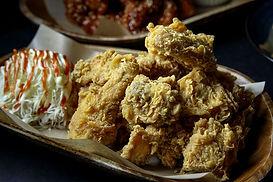 monster-chicken-cripsy-fried-chicken.jpg