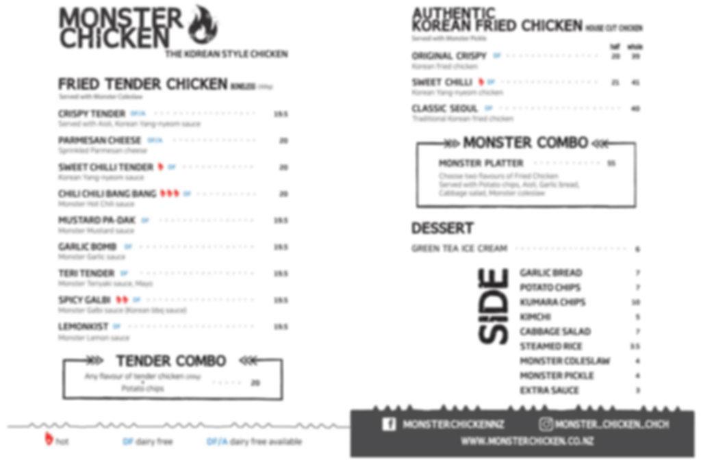 MonsterChicken-Menu-ChurchCorner-v2.jpg