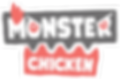 monster_logo_500.png