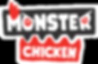 monster_logo_500.png