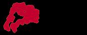 1280px-Logotype-Nouvelle-Aquitaine-2016.