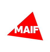 Nouveau logo-maif.png