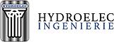 hydroelec.png