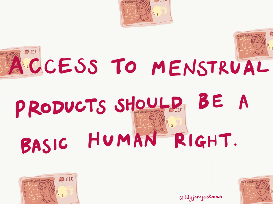 Basic Human Right