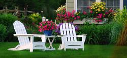 Beautiful-Lawn-Mowing-Lawn-Mowing-in-Winston-Salem