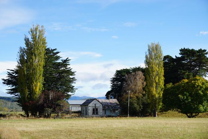 Clifden, New Zealand