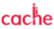cache-logo.png