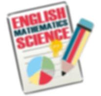 English maths science.jpg