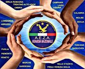 AEZA Pronto intervento