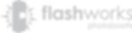 Flashworks_logotype.png