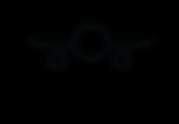 propel_logo_1.png