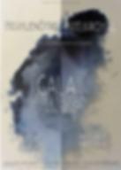 Association PAO BANG Affiche agence de graphisme étudiant