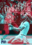 ESSEC Tennis Cup.jpg