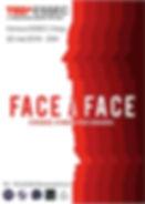 affiche_tedx_Face_à_face_morgane.jpg