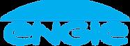 Logo affiche plaquette graphisme agence de graphisme pas cher étudiant association PAO BANG