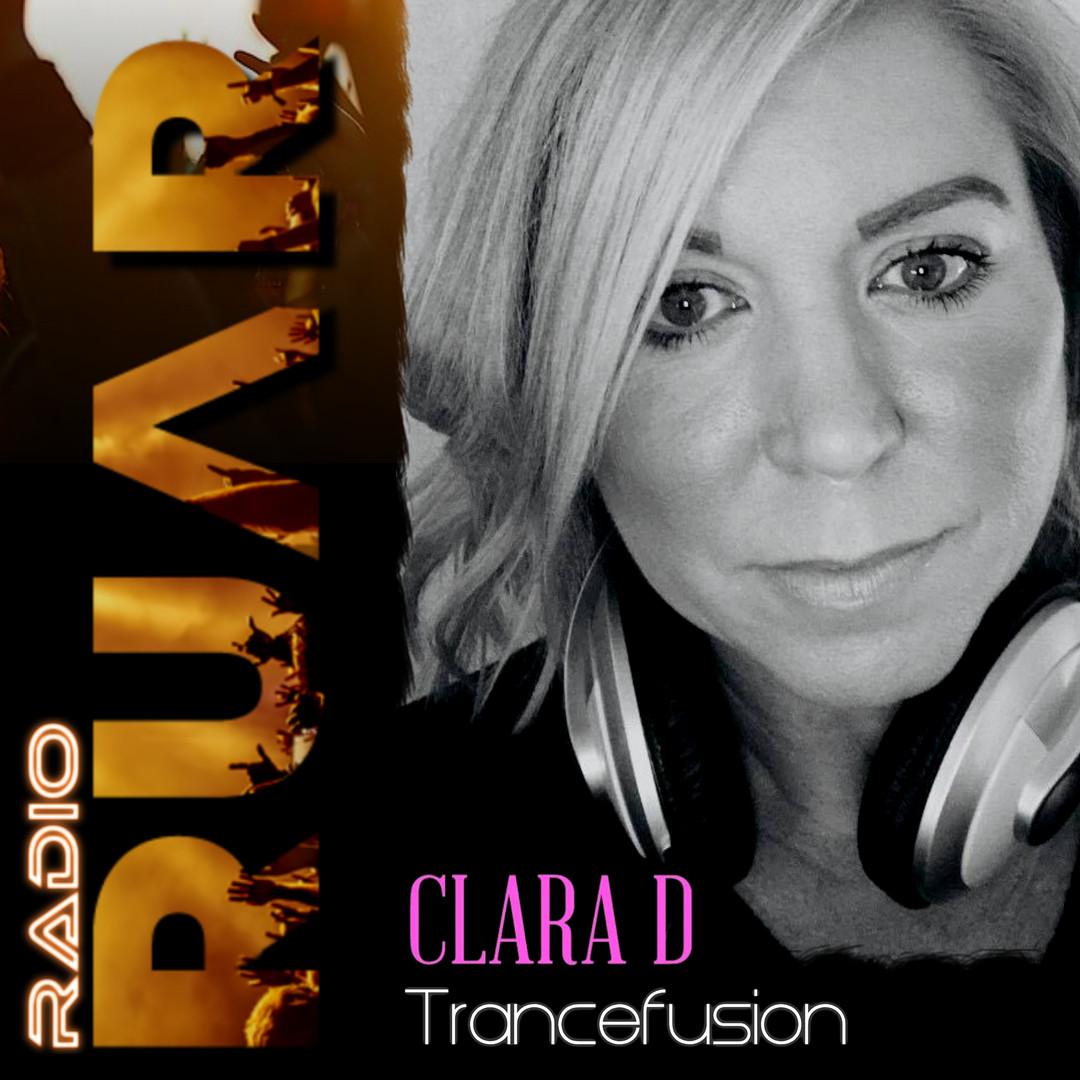 Clara D