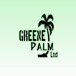greenepalm