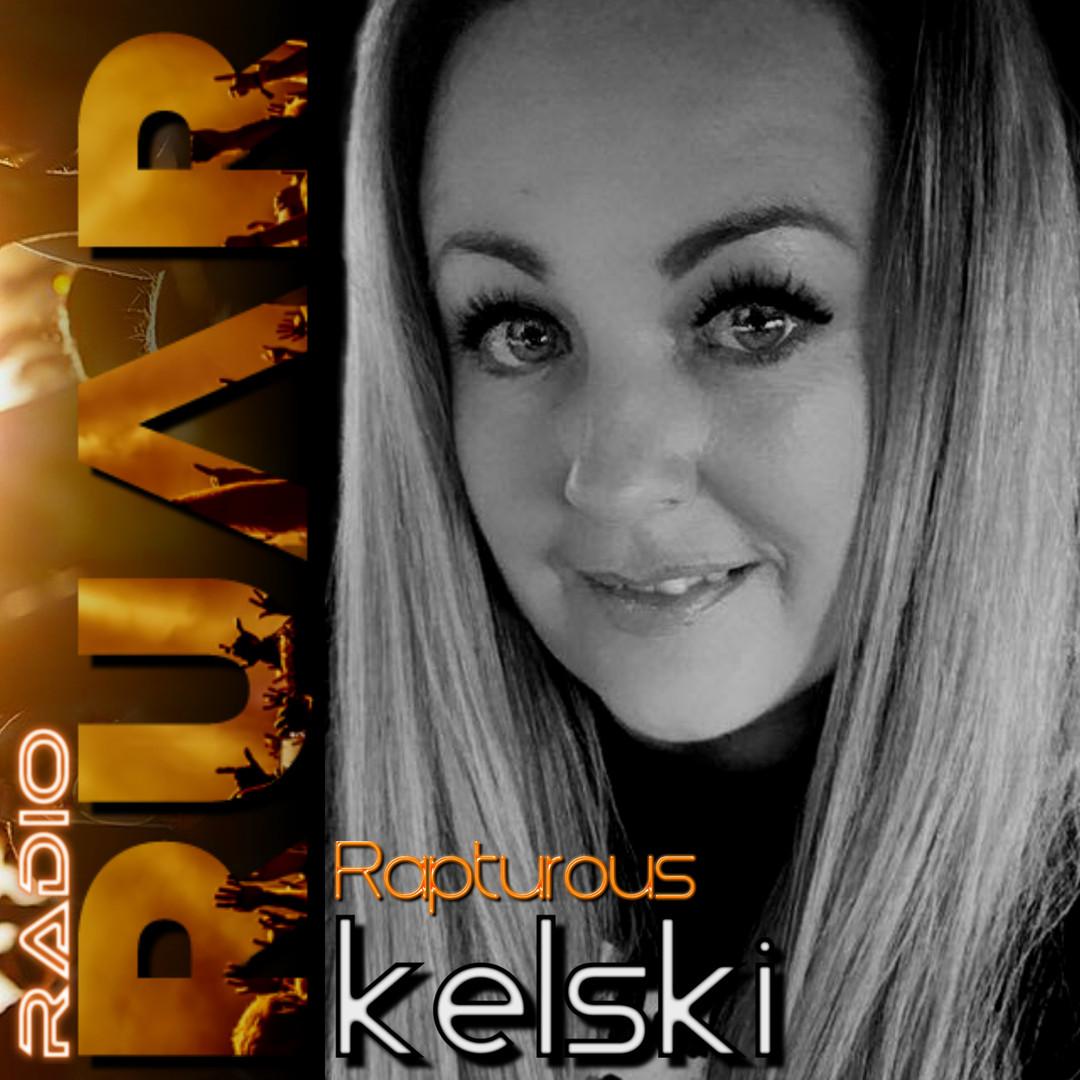 Kelski