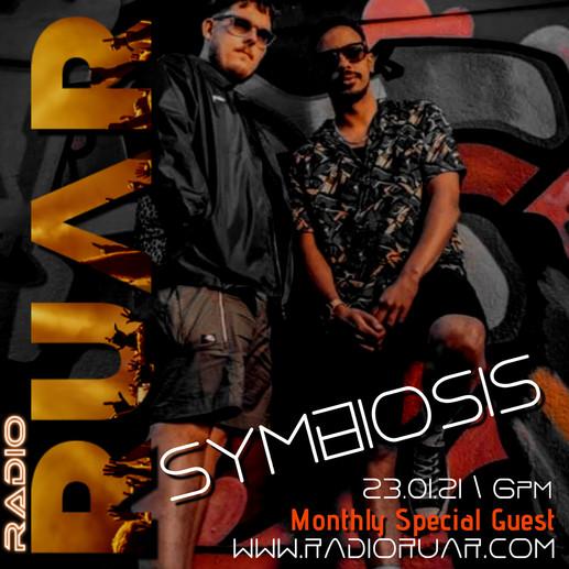 Symbios