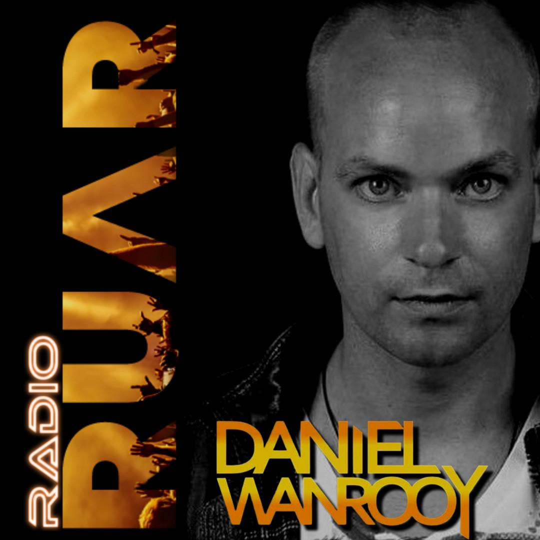 Daniel Wanrooy
