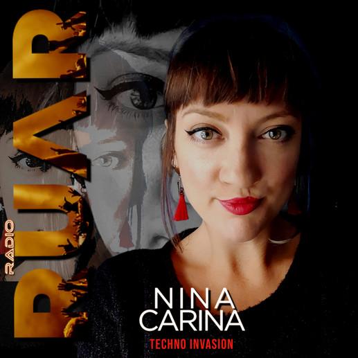 Nina Carina