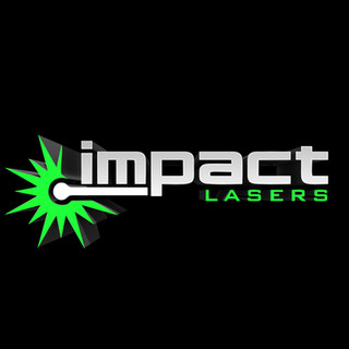 Impact Lasers