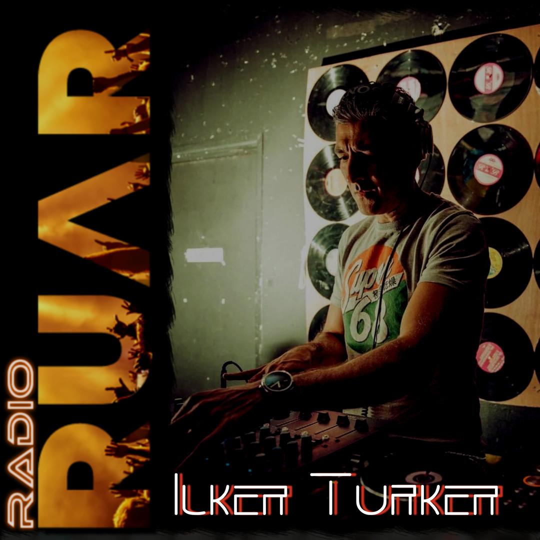 Ilker Turker