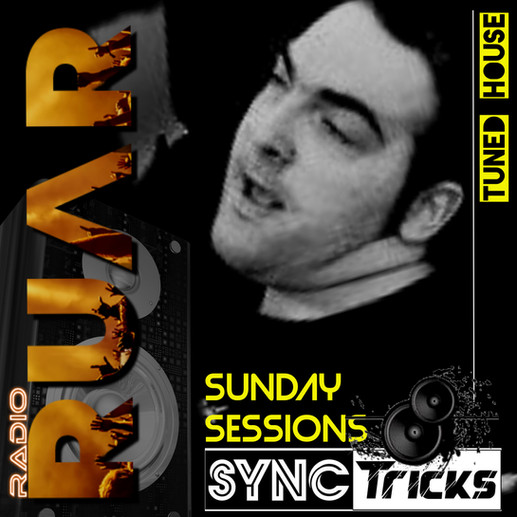Synctricks