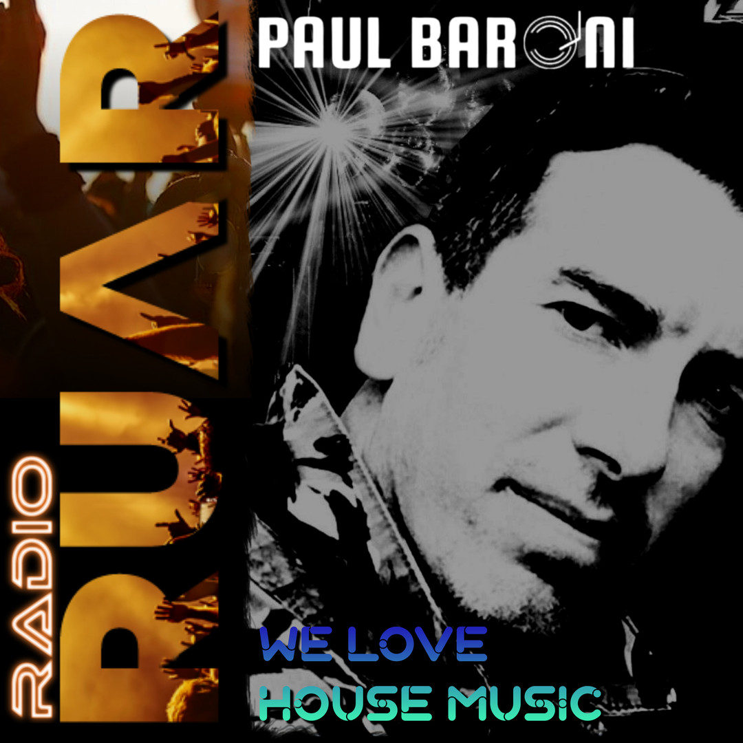 Paul Baroni