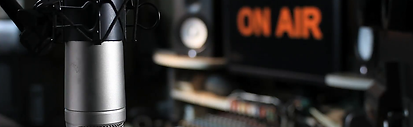 microphone-in-broadcast-control-room-est