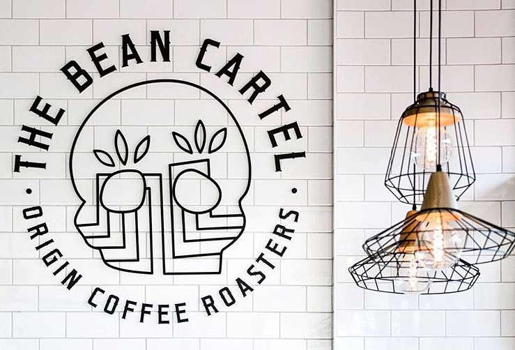 Bean Cartel Cafe Armadale