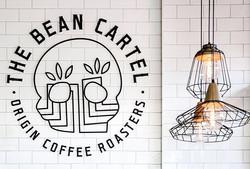 Bean Cartel Cafe Armadale
