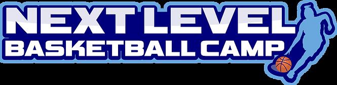 logo-blue-horizontal.png