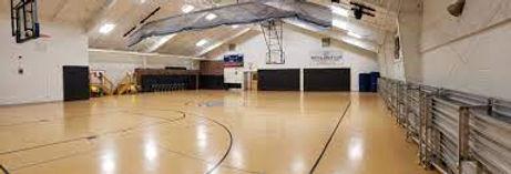 st patrick's gym1.jpg