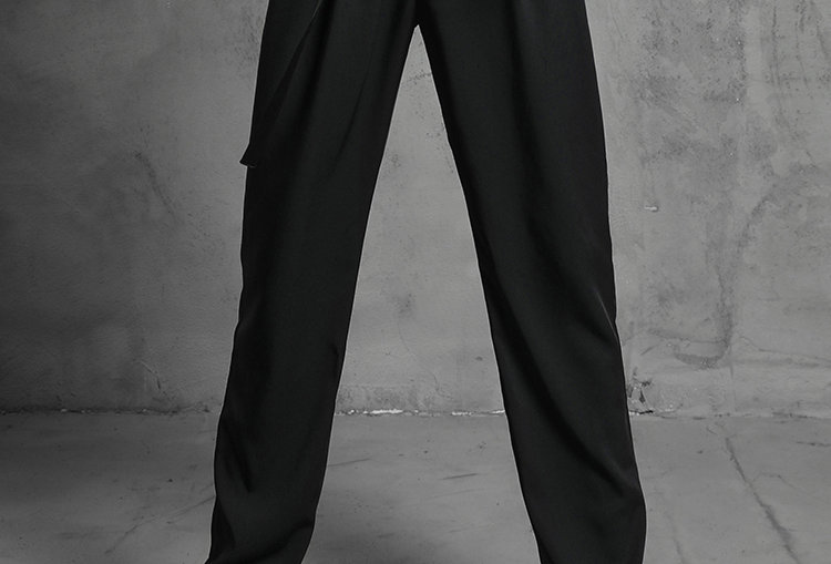 Sojourn Trousers #20814