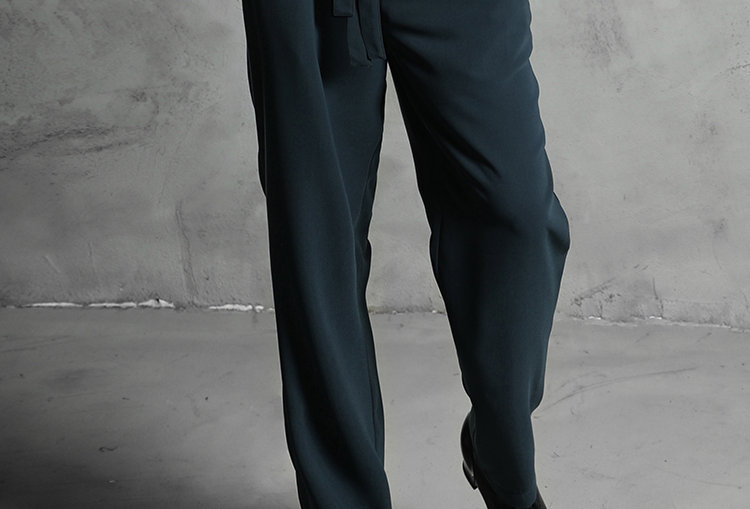 Pulse The Move Trousers #20813
