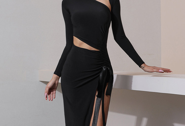 This Is Soul Dress #2065