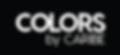 Caribe Logo.png