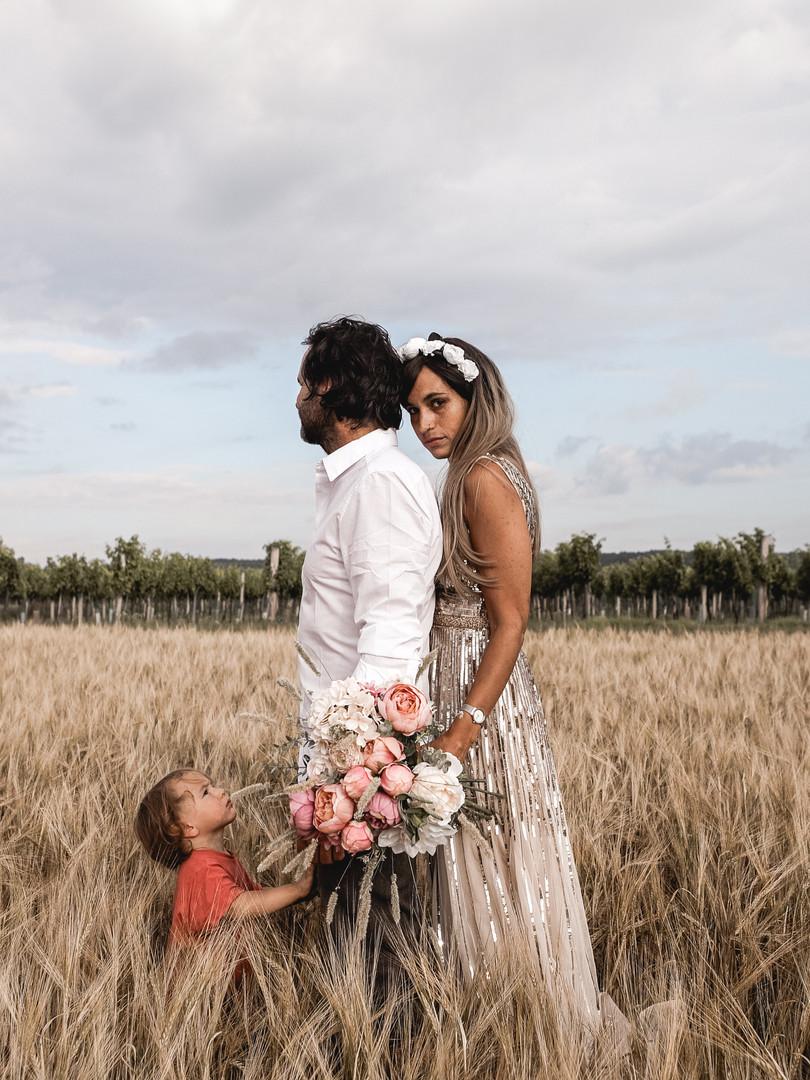 Boho Wedding Luft und Liebe 008.jpg