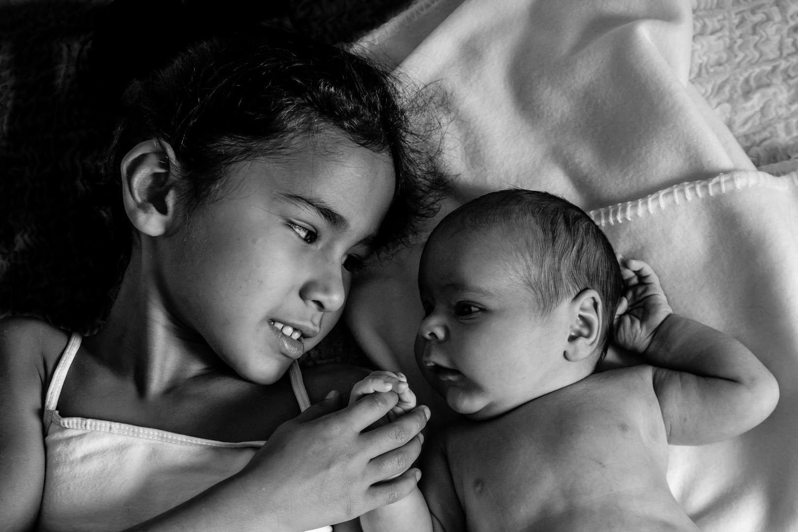 Newborn Geschwister 8.jpg