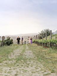 Weinwanderweg_Hochzeit_Kathi_Holger  50.