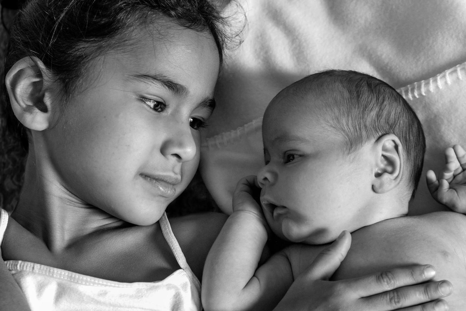 Newborn Geschwister 6.jpg
