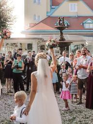 Hochzeit Sylvia Stefan 519.jpg