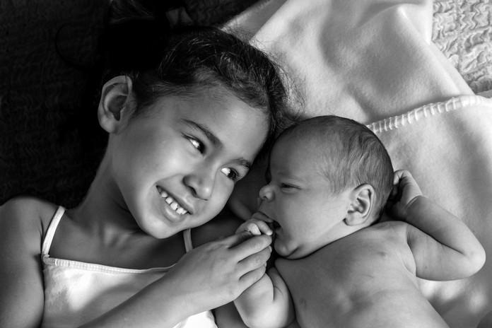 Newborn Geschwister 7.jpg