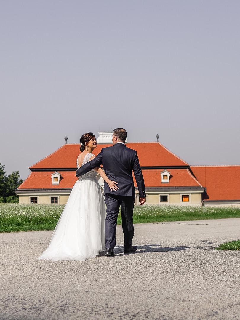 Hochzeit Regina Thomas 183.jpg