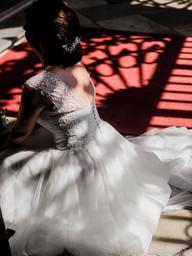 Hochzeit Regina Thomas 275.jpg