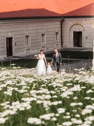 Hochzeit Regina Thomas 074.jpg