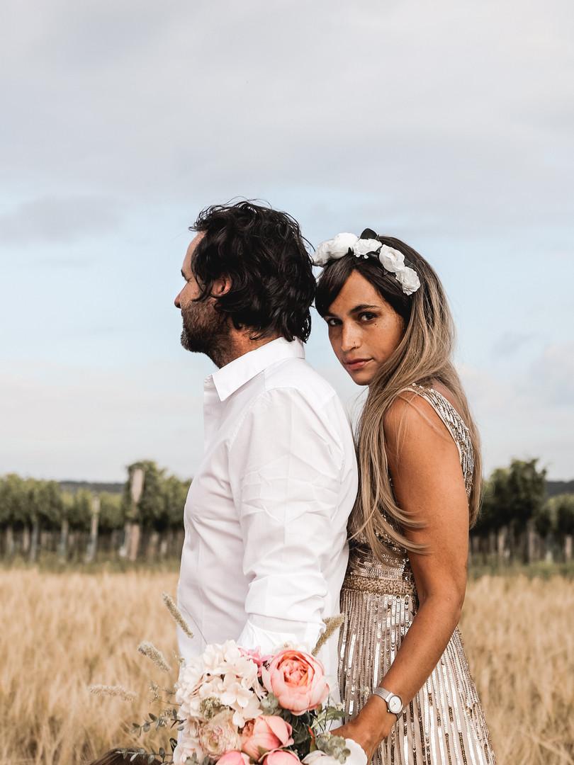 Boho Wedding Luft und Liebe 010.jpg
