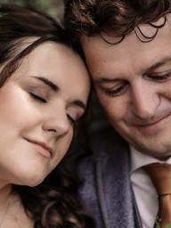 Hochzeit Gabriele Christian 263 - Kopie.